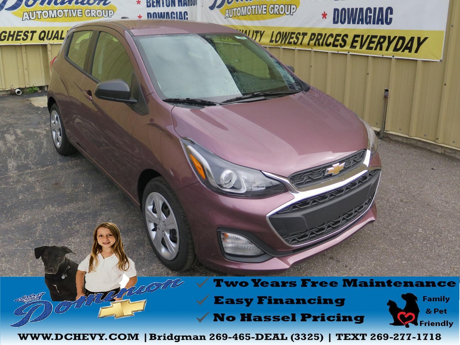 59 New Chevrolet Cars Suvs In Stock Dominion Chevrolet